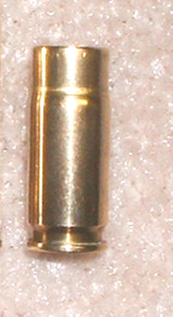 444 shot shells-001.jpg