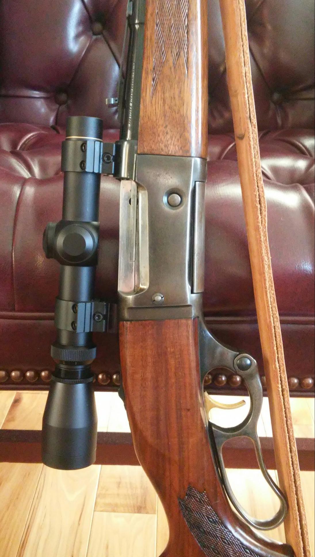 savage 99 scope mounting-0213170735a-1.jpg