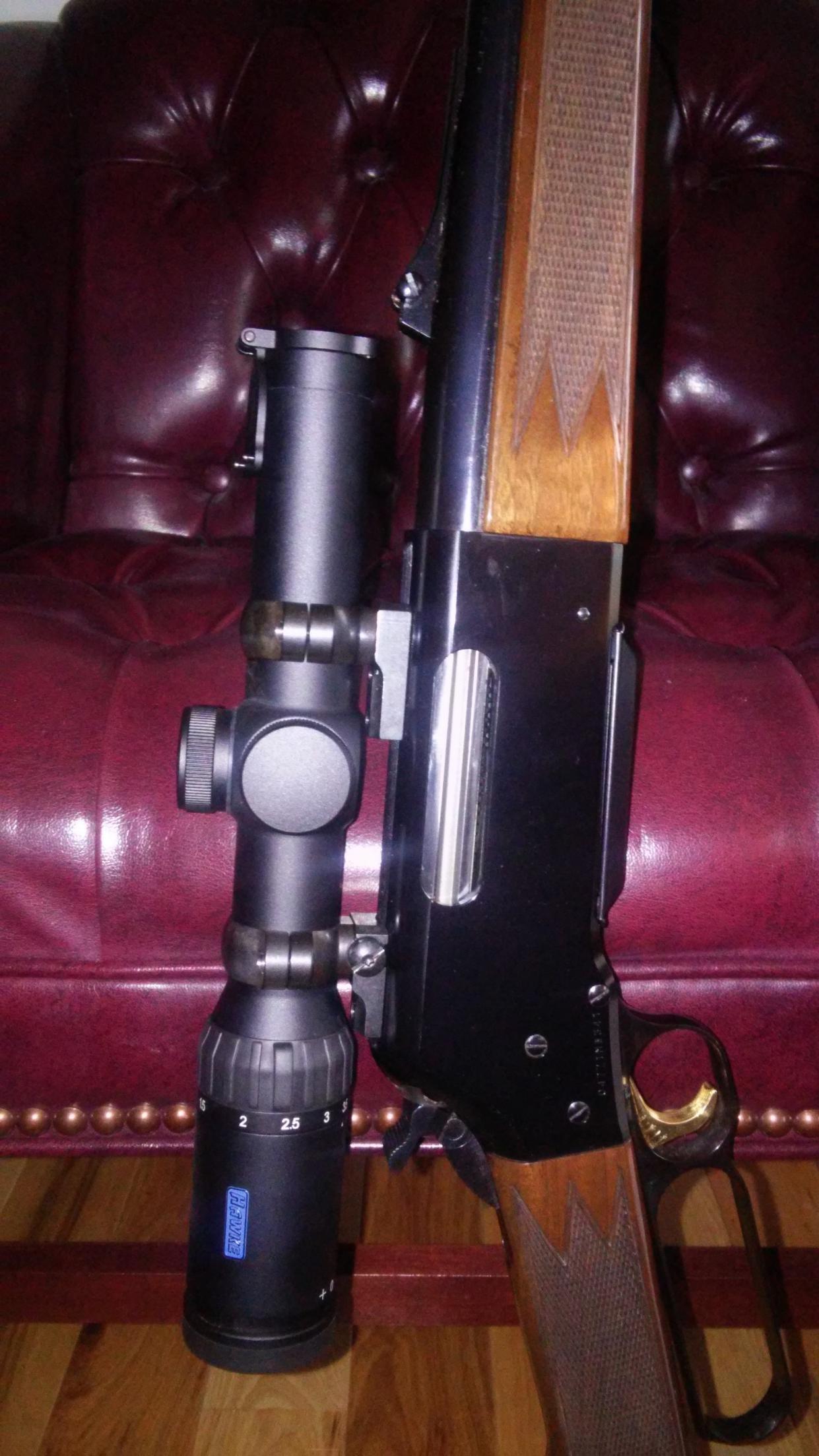 Hawke Optics-0317170904a.jpg