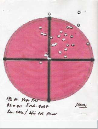 "Longest ""accurate"" shooting with iron sights...-1.jpg"