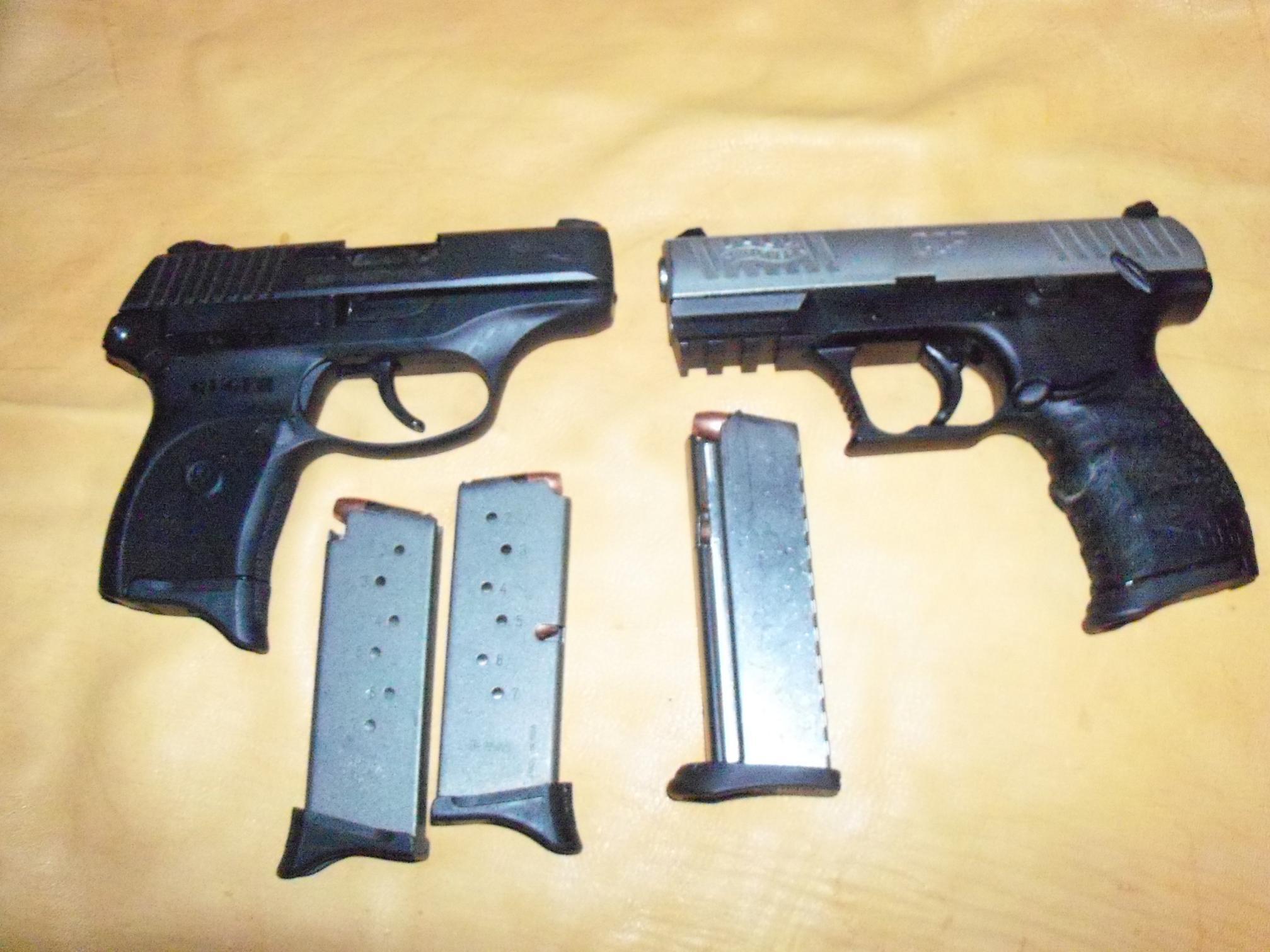 1986 FBI shootout in Florida-100_0937.jpg