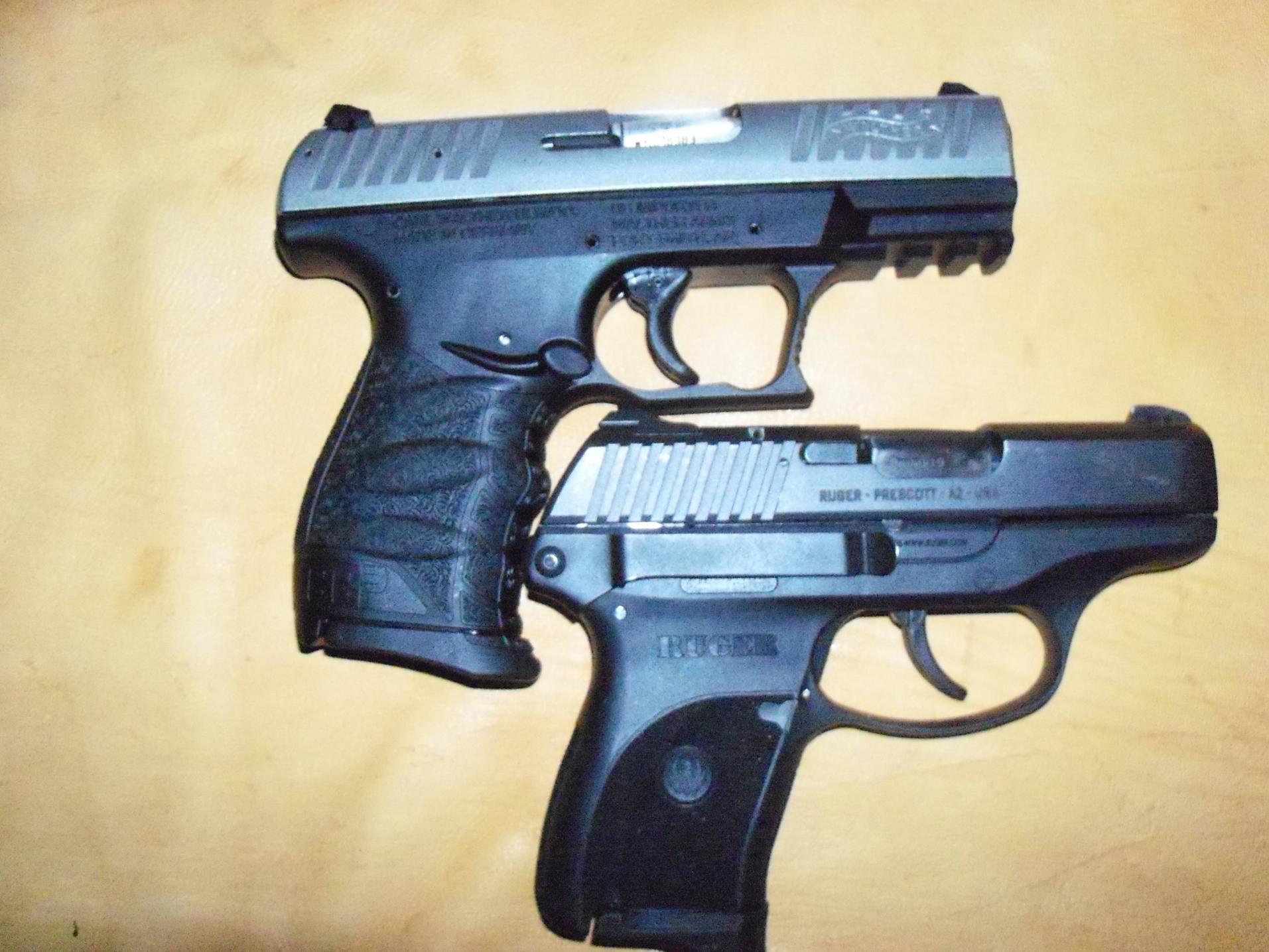 CCW Gun-100_0945.jpg