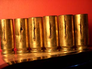 Cracked 10mm cases I found on the range.-10mm-cracked-cases-6-.jpg