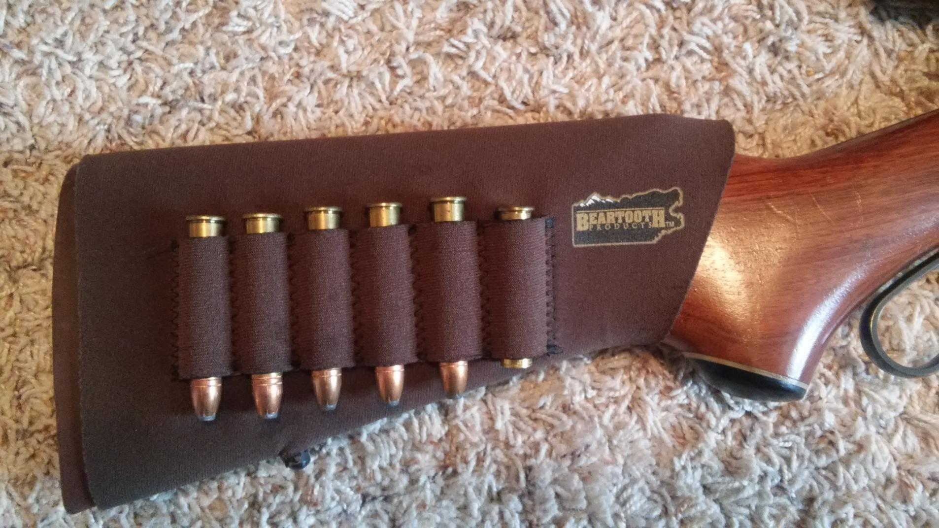 lever action buttstock cover pattern?-1129151112.jpg