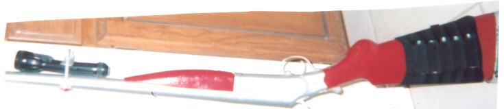 sawing off shotgun barrel-12-ga..jpg