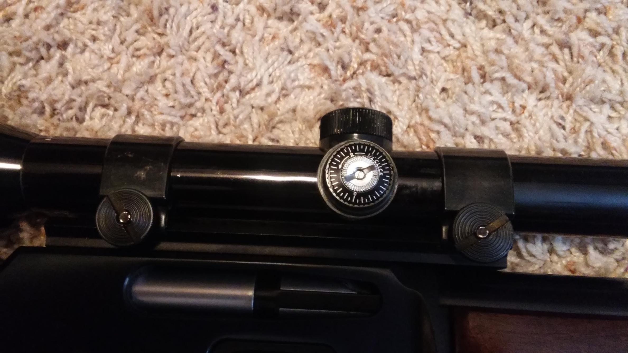 Bushnell Scopechief 4x-1230161427.jpg