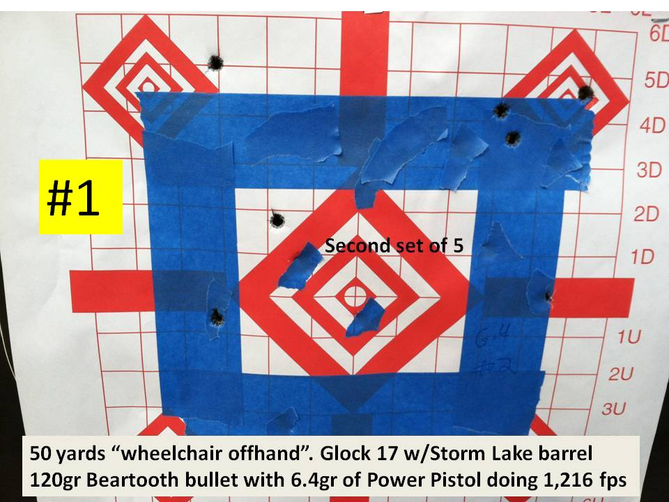 The 9mm (9X19) Loaded with the 120gr Beartooth Bullet-1a-6.4gr-120-50-yards.jpg