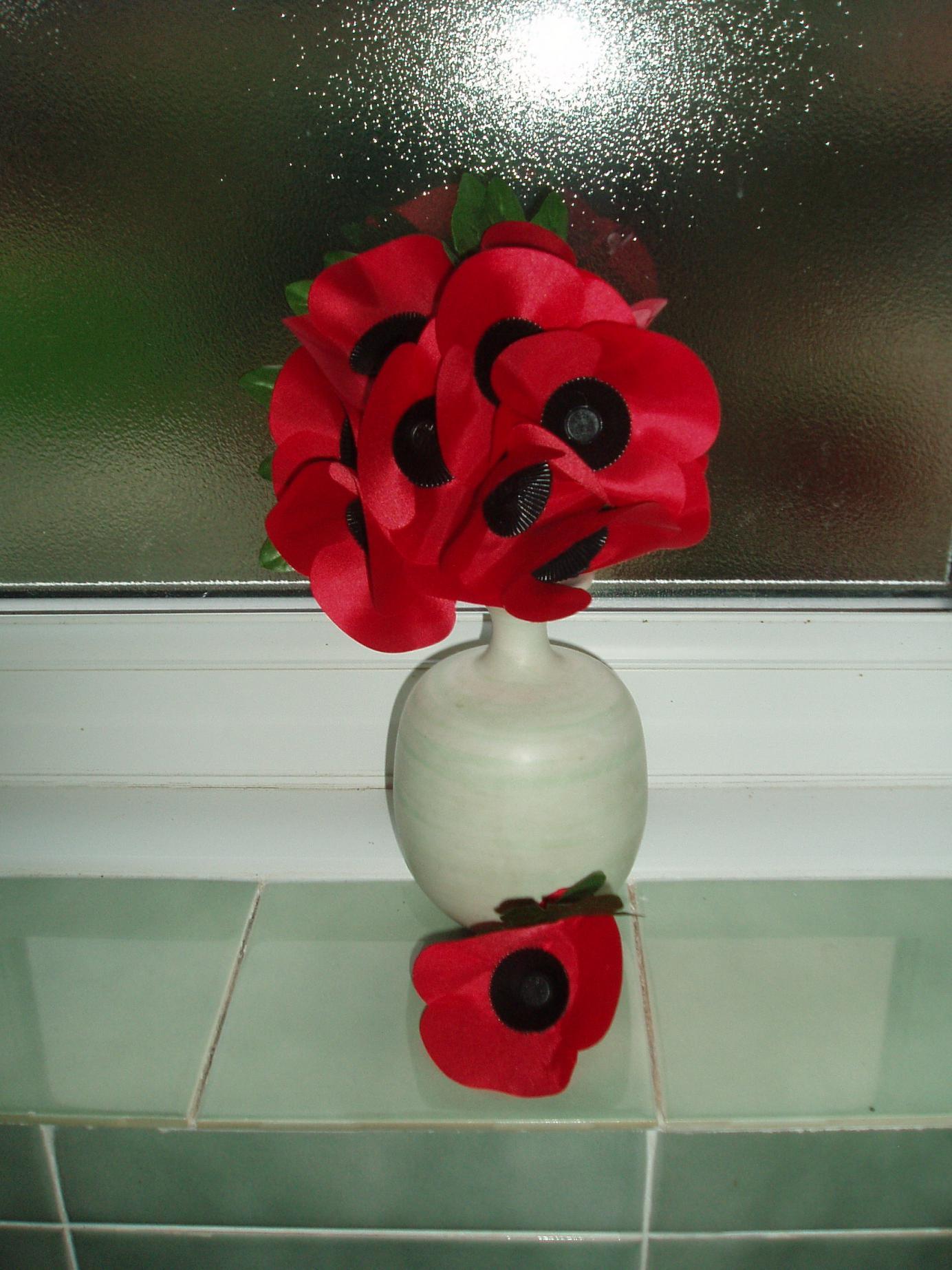 Remembrance Flower-2004-01-01-00.00.00.jpg