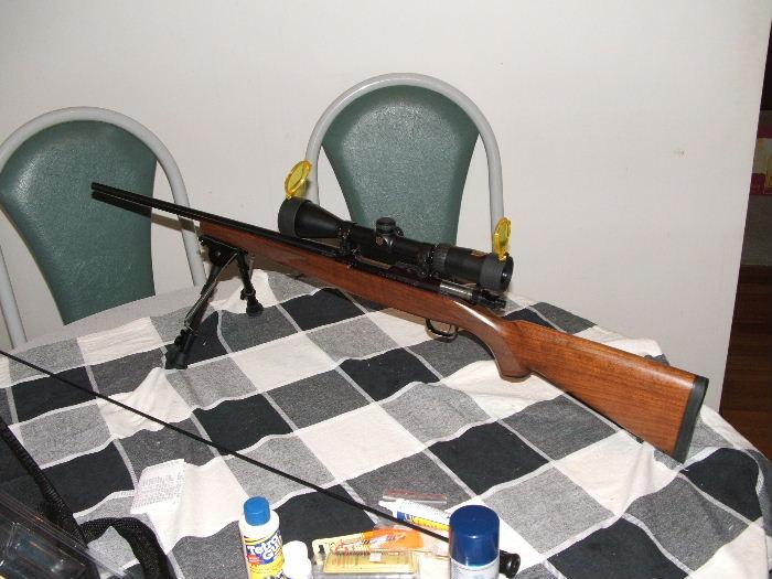 Got a new rifle!-2006_10050001.jpg