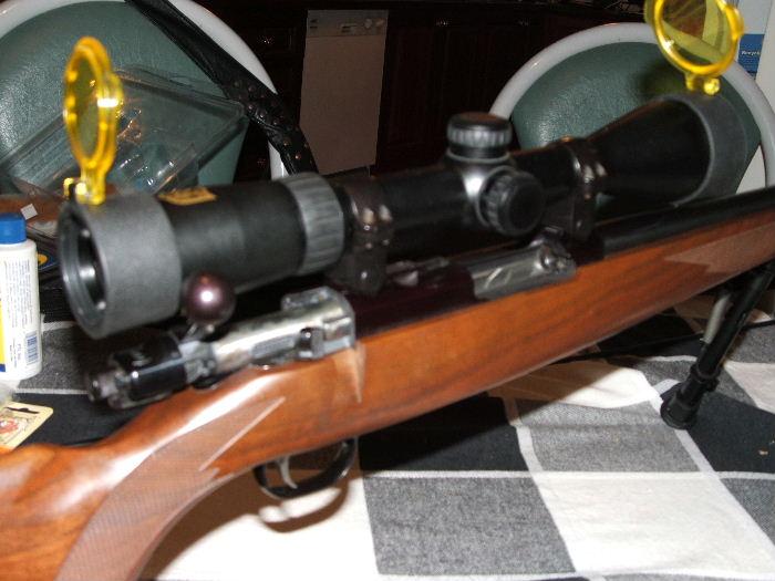 Got a new rifle!-2006_10050005.jpg