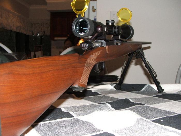 Got a new rifle!-2006_10050006.jpg