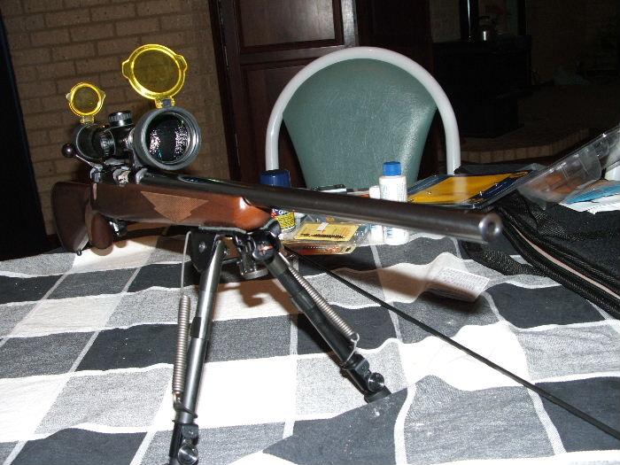 Got a new rifle!-2006_10050007.jpg