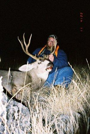 Muley Pics and Stories-2007-deer.jpg