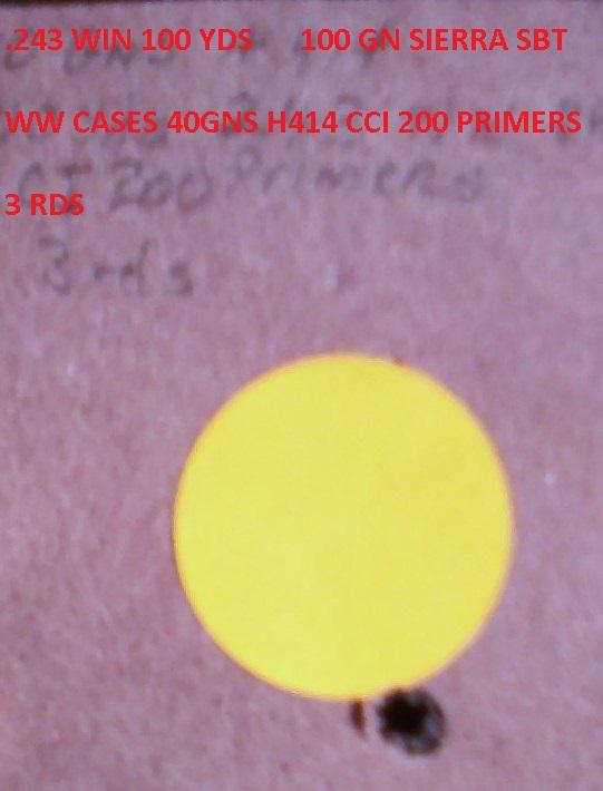 243Win-IMR 4350-.243-h414-sierra-100-sbt.jpg
