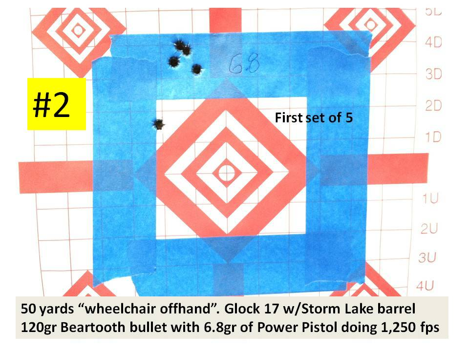 The 9mm (9X19) Loaded with the 120gr Beartooth Bullet-2a-6.8gr-120-50-yards.jpg