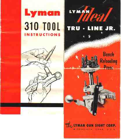 lyman Tru Line Jr Press-310-tu-line-instructions-417x480.jpg