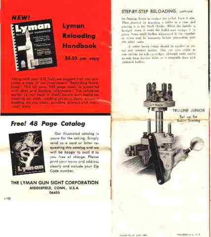 lyman Tru Line Jr Press-310-tu-line-instructions-b-side-427x480.jpg