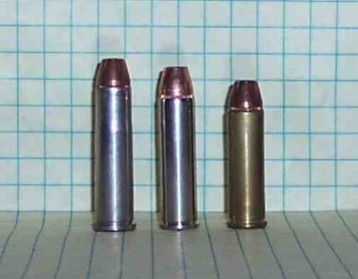 A .327 Federal thread-3220-327fed-32mag-c-505x394.jpg