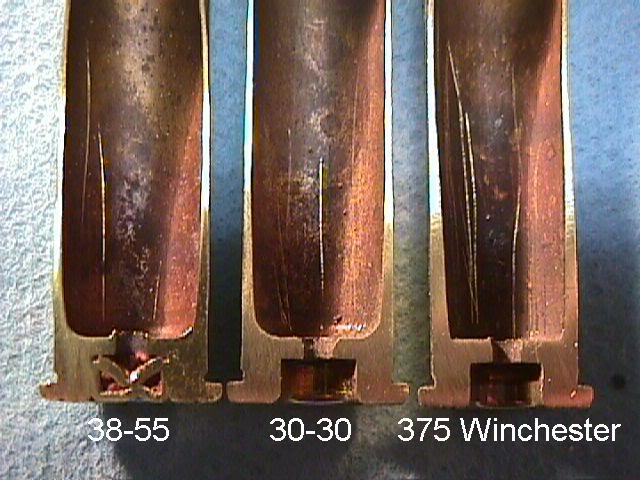 Why is .375 Winchester Brass so hard to find?-375comparison053.jpg