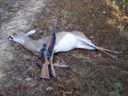 North Louisiana Buck-3ptbuck103108.jpg