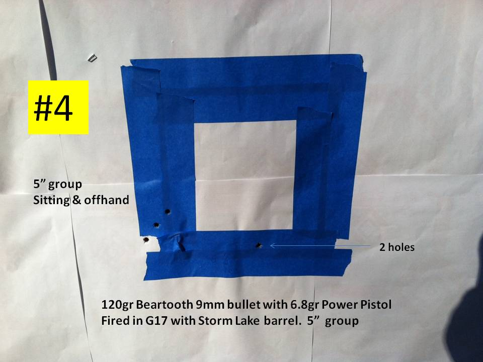 The 9mm (9X19) Loaded with the 120gr Beartooth Bullet-4-120gr-6.8-100-yards.jpg