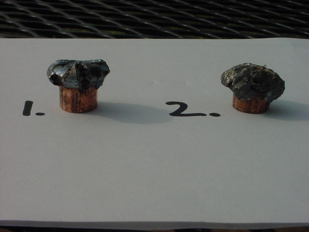 Bullet of choice for deer in .44 mag.-.44-bullets.jpg