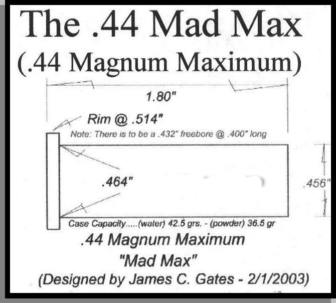 Gates 44 Mad Max (44 Mag Max)-44madmax.jpg