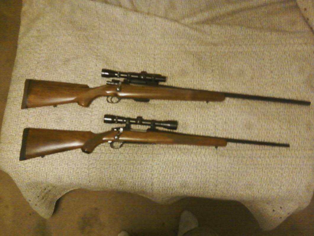 Build a bolt action .45-70 Rifle-469993_3530676872143_867352469_o.jpg