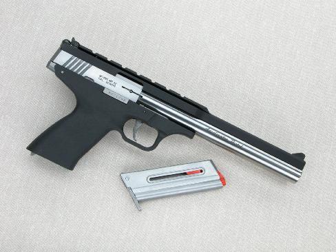 22 magnum autoloading pistol?-488_xcel10023.jpg