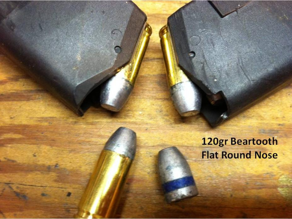 The 9mm (9X19) Loaded with the 120gr Beartooth Bullet-6-120gr-mags.jpg