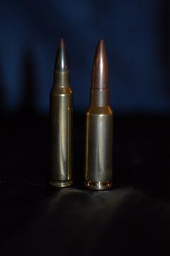 6.5 Grendel vs 6.8 SPC, 7.62 NATO & 5.56 NATO-65grn.jpg