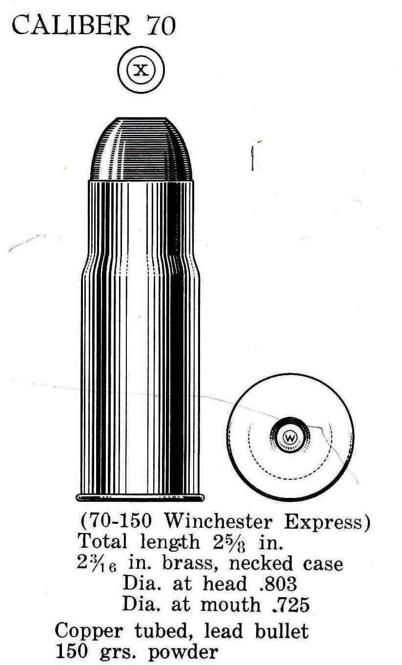 70-150 Winchester?-70-150.b.jpg