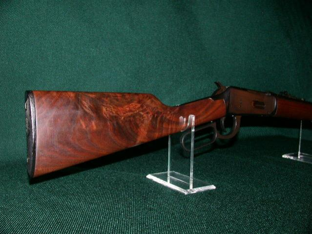 Winchester 94 Deluxe????-94ae-2.jpg