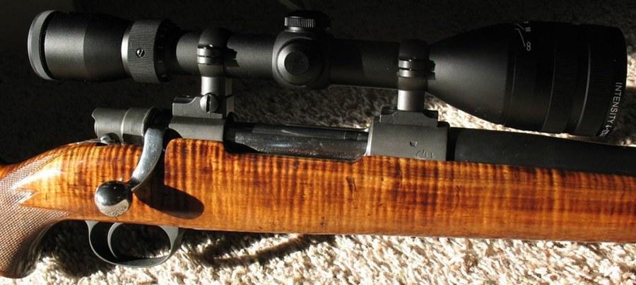 1909 Mauser-98-1.jpg