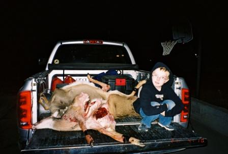 Meat Hunt-aiden-2007.jpg