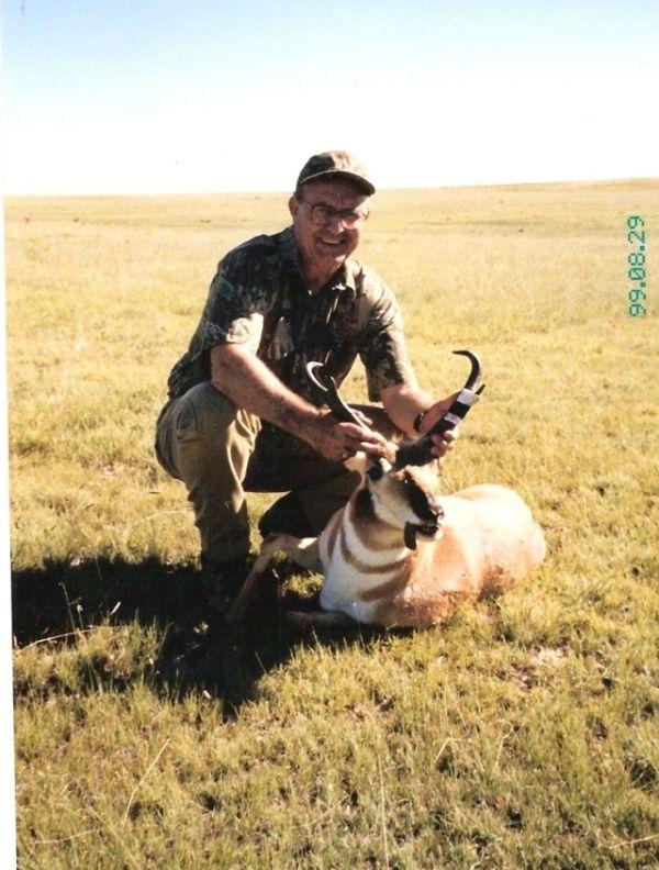 antelope hunt-antelope.jpg
