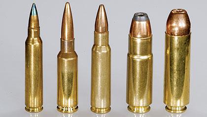 5937d1172910485-alexander-arms-50-beowulf-ar-15-calibers.jpg