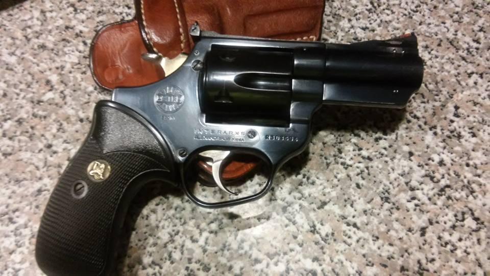 Pocket Pistol Comparisons----astra-44-mag.jpg
