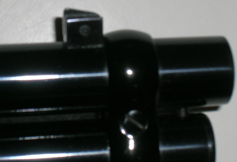 All optional sights for Browning B92???-b92-004.jpg