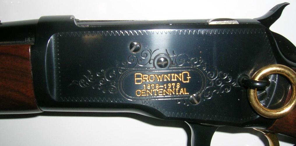 LARGE GUN AUCTION!   GunsSaveLife.com
