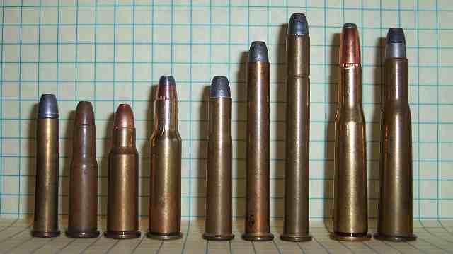 25-25 Stevens-basic-25-640x359.jpg