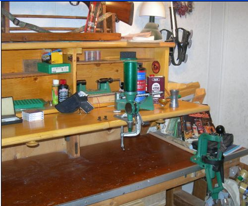 Your Reloading Bench Pics Please Bench2