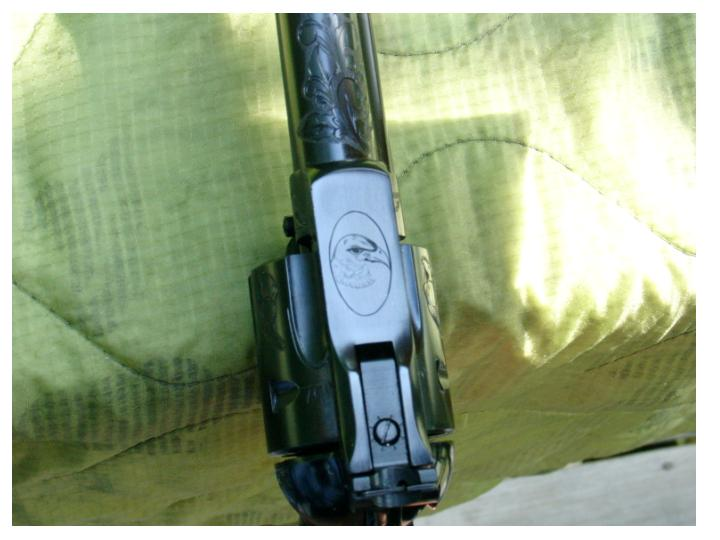 .45 Colt-blackhawk5top.jpg