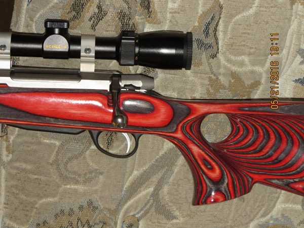 """What are """"Slick Guns?""""-bolt-shroud-02.jpg"""