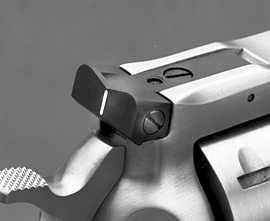 Ruger Blackhawk Sight Options-bowen-vee-sight.jpg