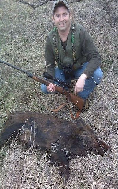 new stand-clays-new-pig.jpg