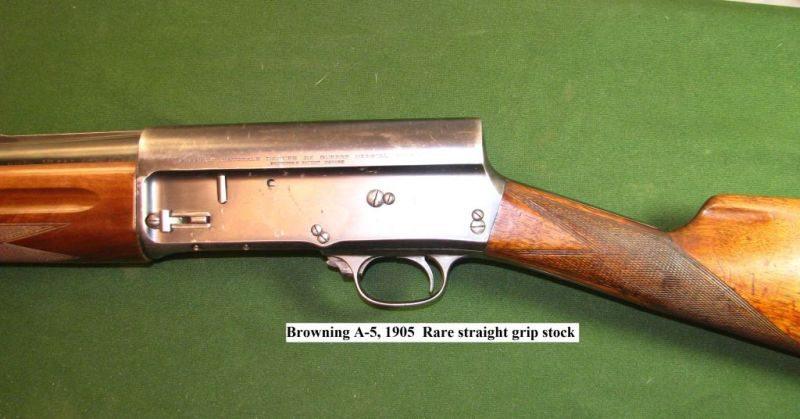 The browning BLR-clipboard35.jpg