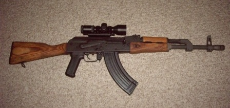 .460 Alliance?-copy-wasr-10_1.jpg