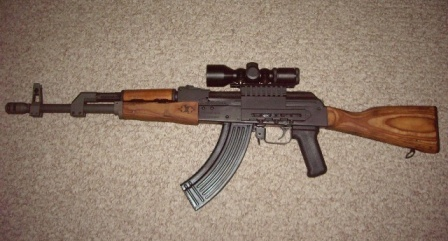 .460 Alliance?-copy-wasr-10_2.jpg
