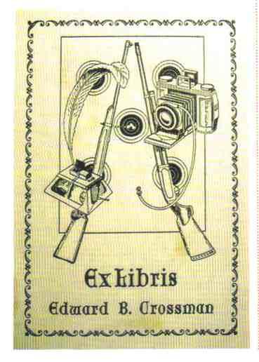 ModernAmerican Rifle Shooting-crossman-book-plate.jpg